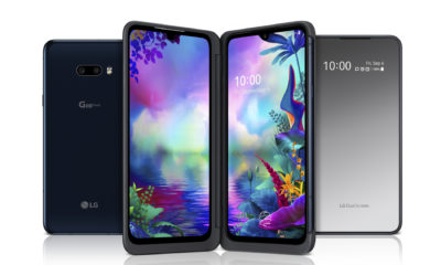 LG G8X ThinQ and LG Dual Screen_03