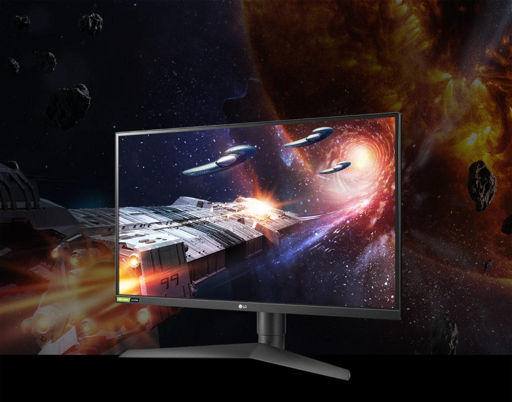 LG UltraGear Monitor (27GN750)_1