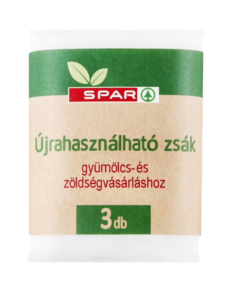 SPAR_kornyezetbarat_zoldseg_gyumolcs_tasakok_1