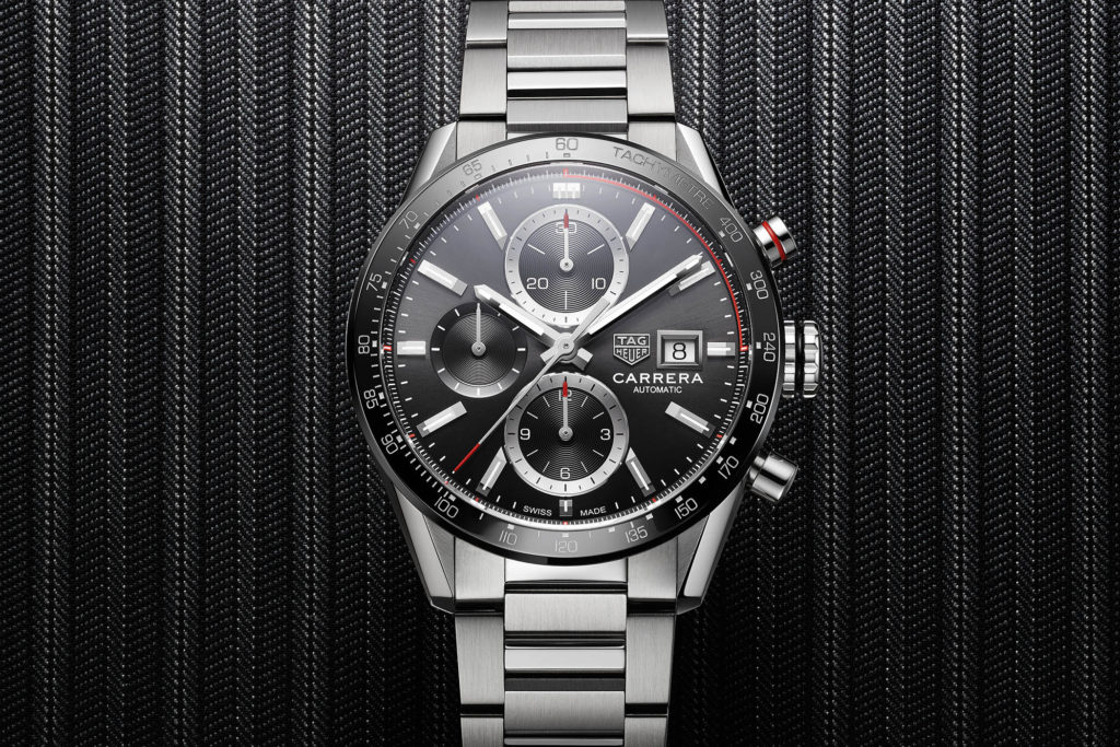 TAG-Heuer-Carrera-Calibre-16-Chronograph-2019-Model-Updated-design-2