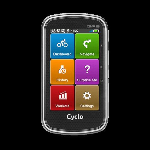cyclo_605_hc
