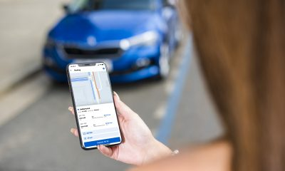 koda-auto-digilab-launches-citymove-mobility-app