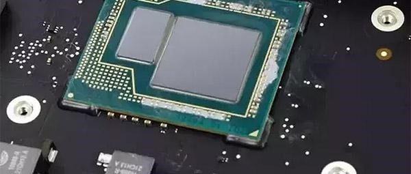 laptop cserélhető processzoros