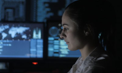 portrait-young-woman-programmer-working-footage-086275319_prevstill