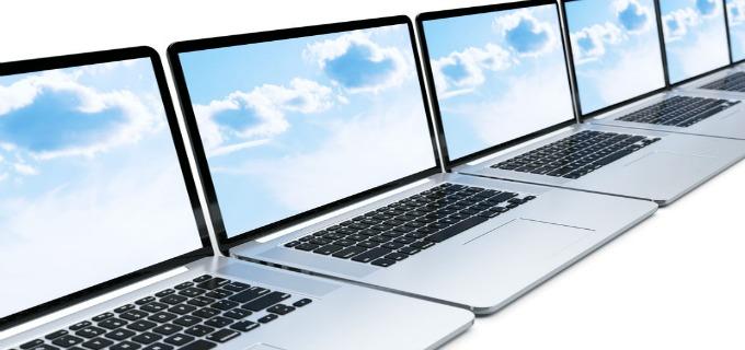 Új laptopot vásárolnál