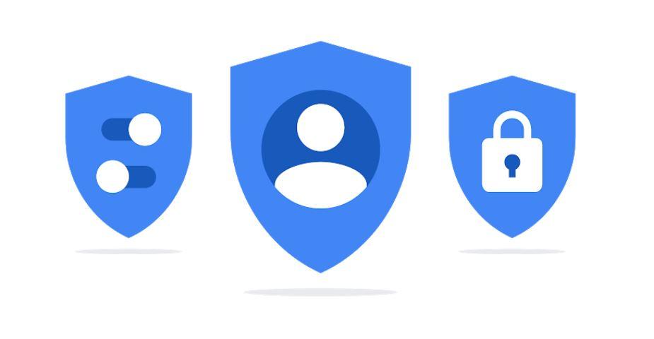Googel új adatvédelmi megoldásai