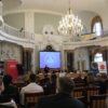 Ifjúsági Tudományos és Innovációs Tehetségkutató Verseny