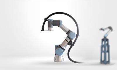 universal robots jövőkép