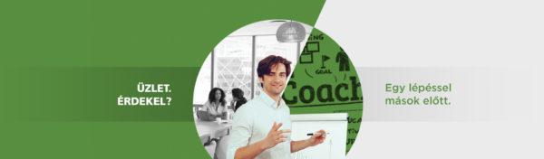 coach képzés budapest