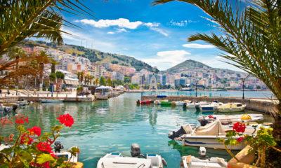 horvátországi hajókölcsönző
