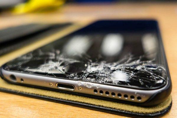 iSamurai iphone2