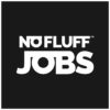 no fluff jobs állásportál