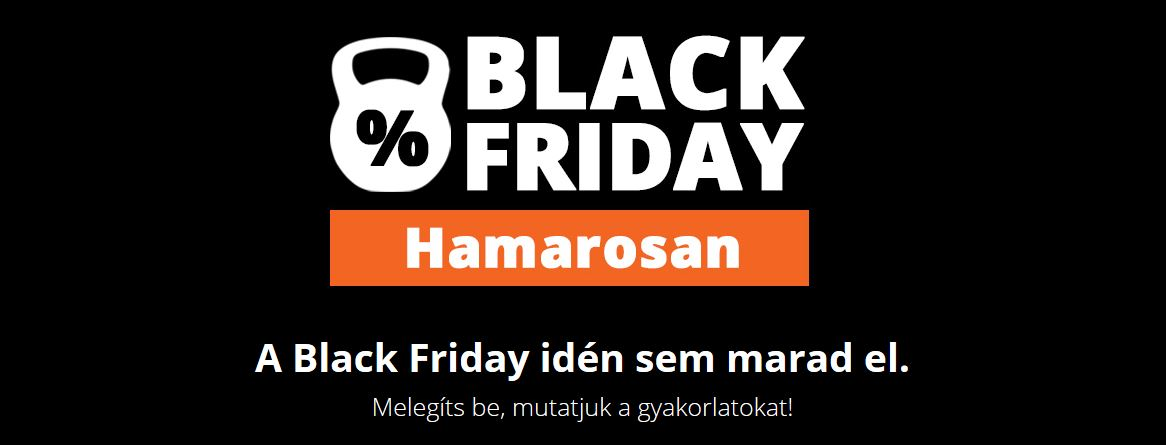 extereme digital black friday 2019