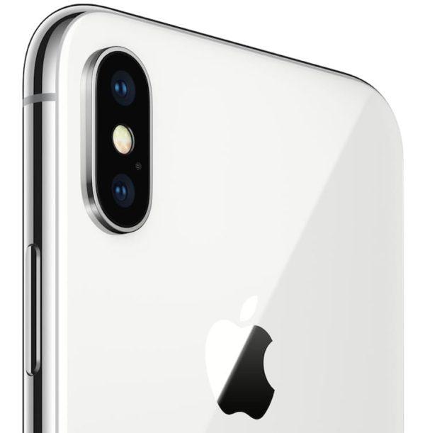 iphone kamerahibák