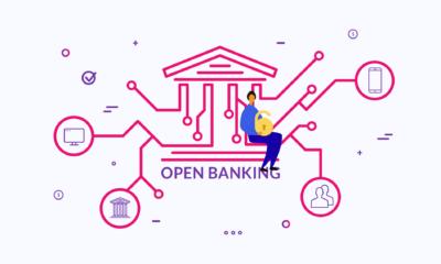 bankolásról