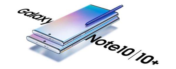 S Pen Samsung Galaxy Note10