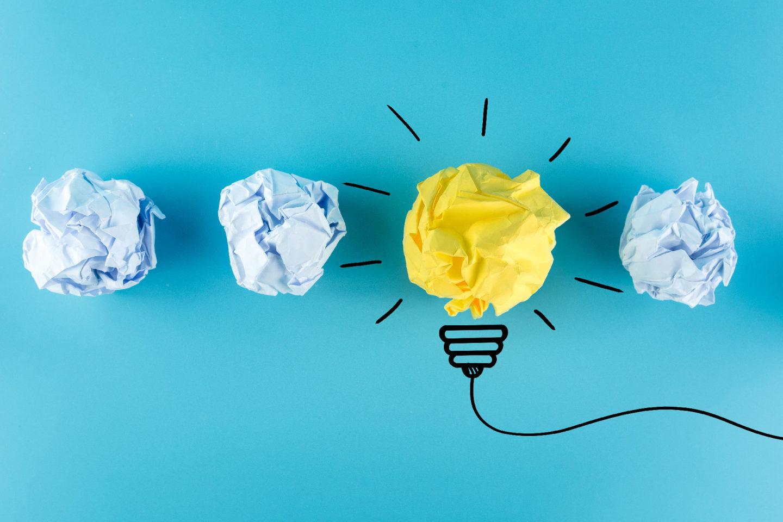 innovációs nagydíj