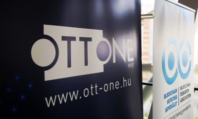 ott-one