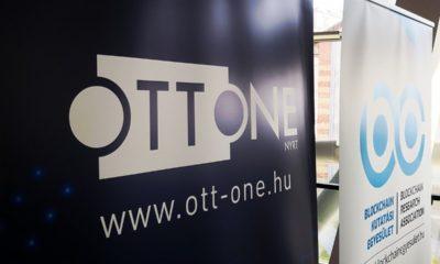 ott-one