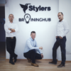 Stylers Group