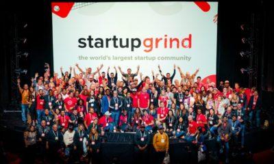 Startup Grind