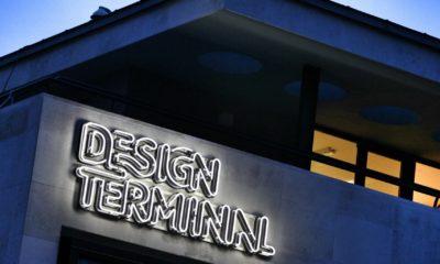 design terminal