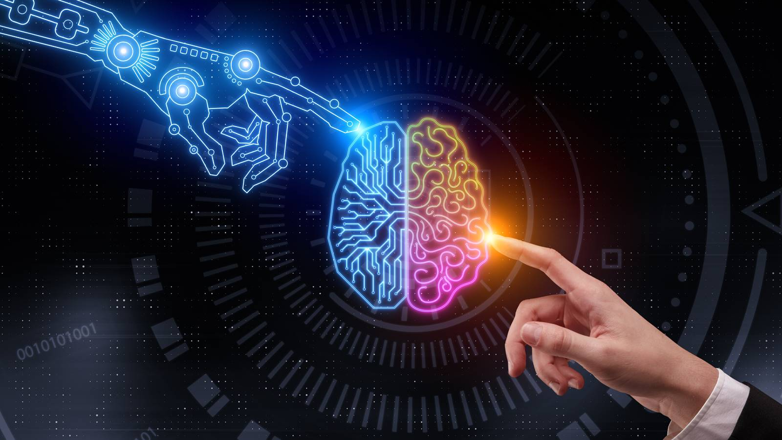 mesterséges intelligencia