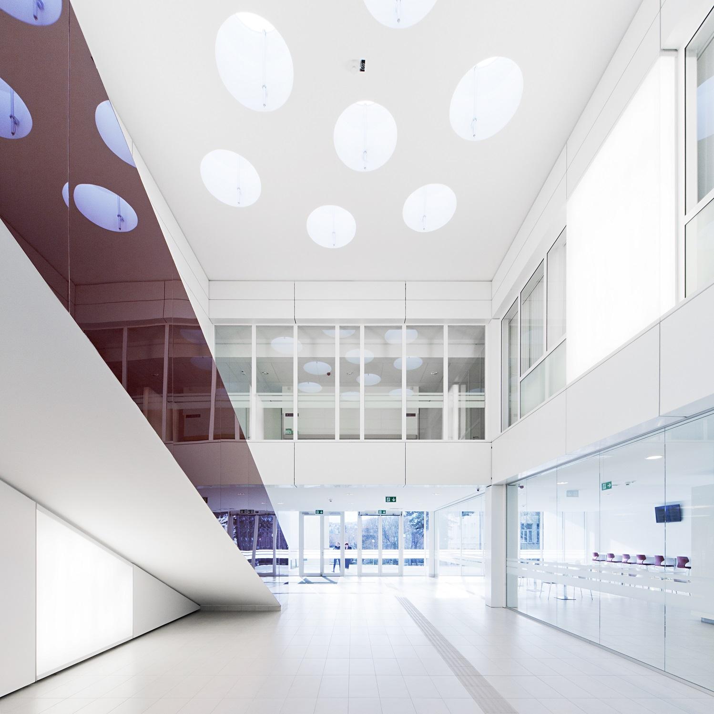 jövő kórházai