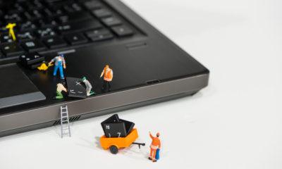 felújított laptopok technimax