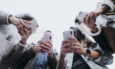 olcsó okostelefonok 2020