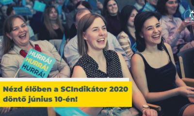 scindikator-2020