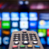 televiziok