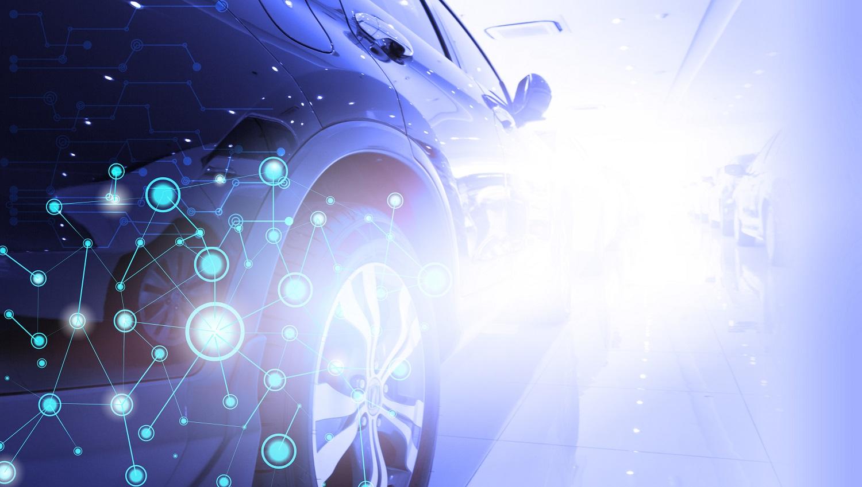 Bridgestone intelligens abroncsfigyelő rendszer