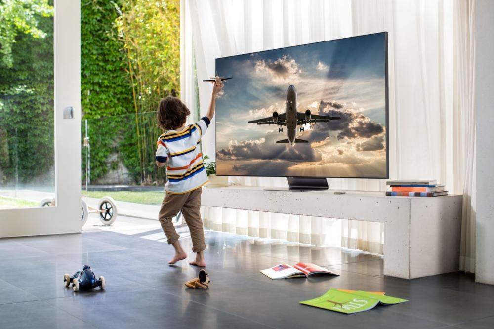 átlagos tévé képátmérő
