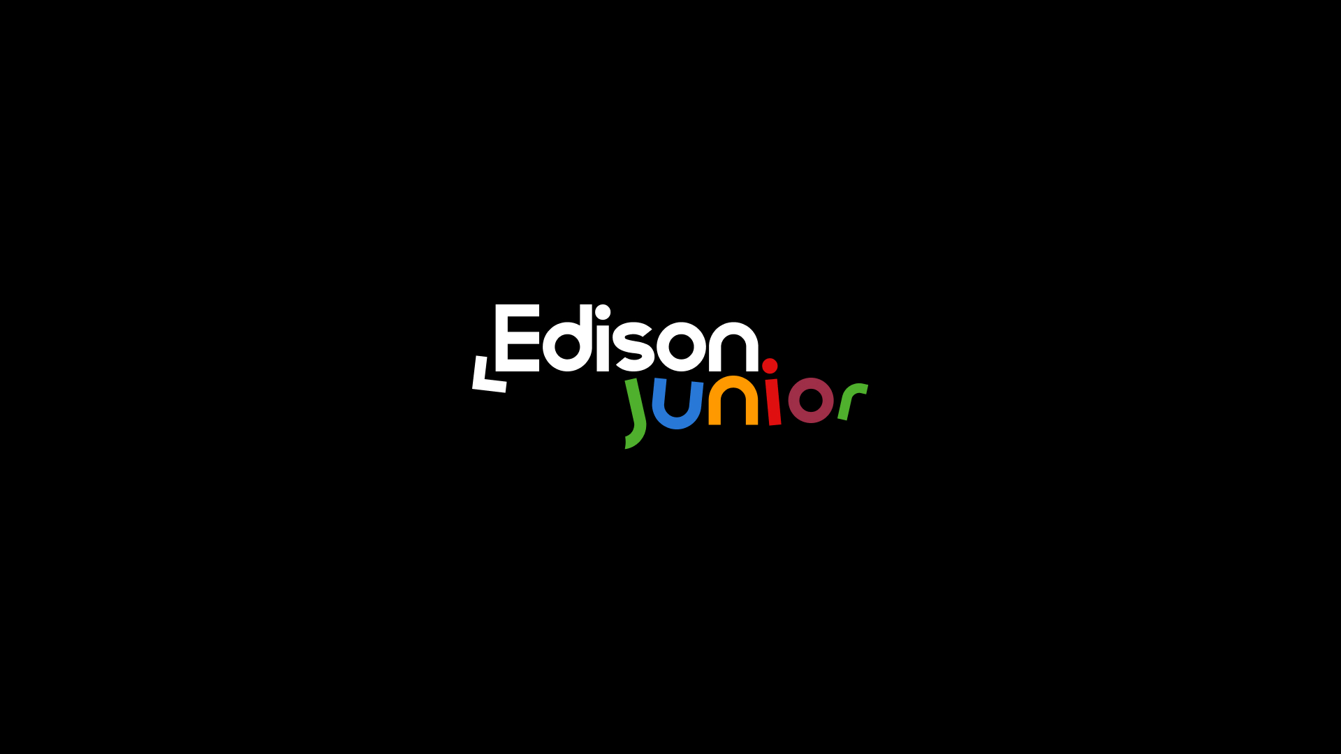 mvm edison junior