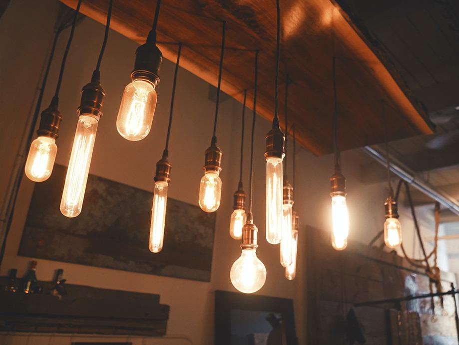 megbízható villanyszerelő