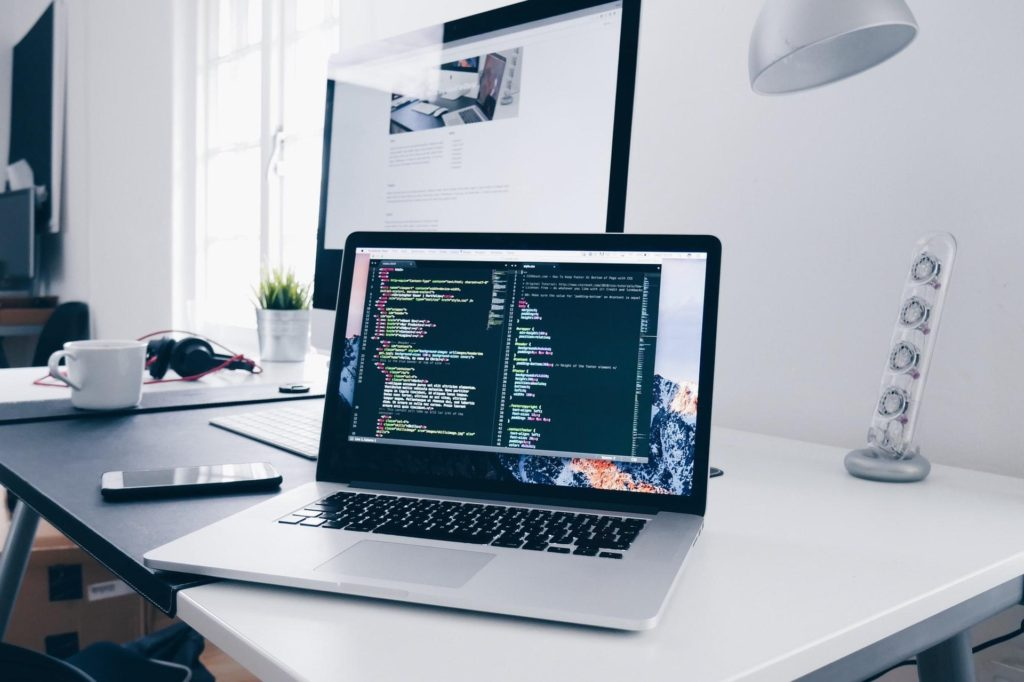 progmasters programozó tanfolyam