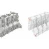 ipari komputertomográf roncsolásmentes vizsgálat zeiss