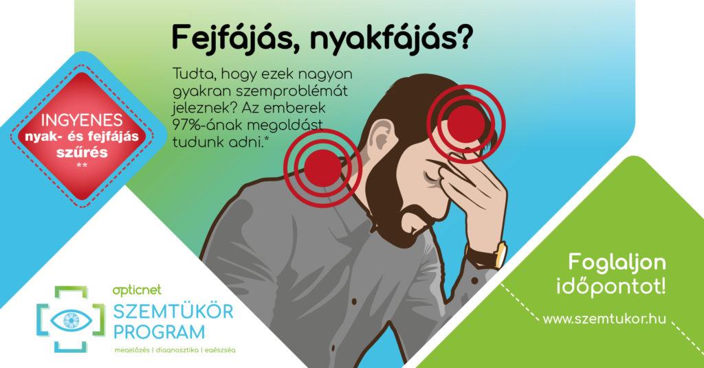 hogyan lehet visszaállítani a bates látását online látásvizsgálati levél táblázat