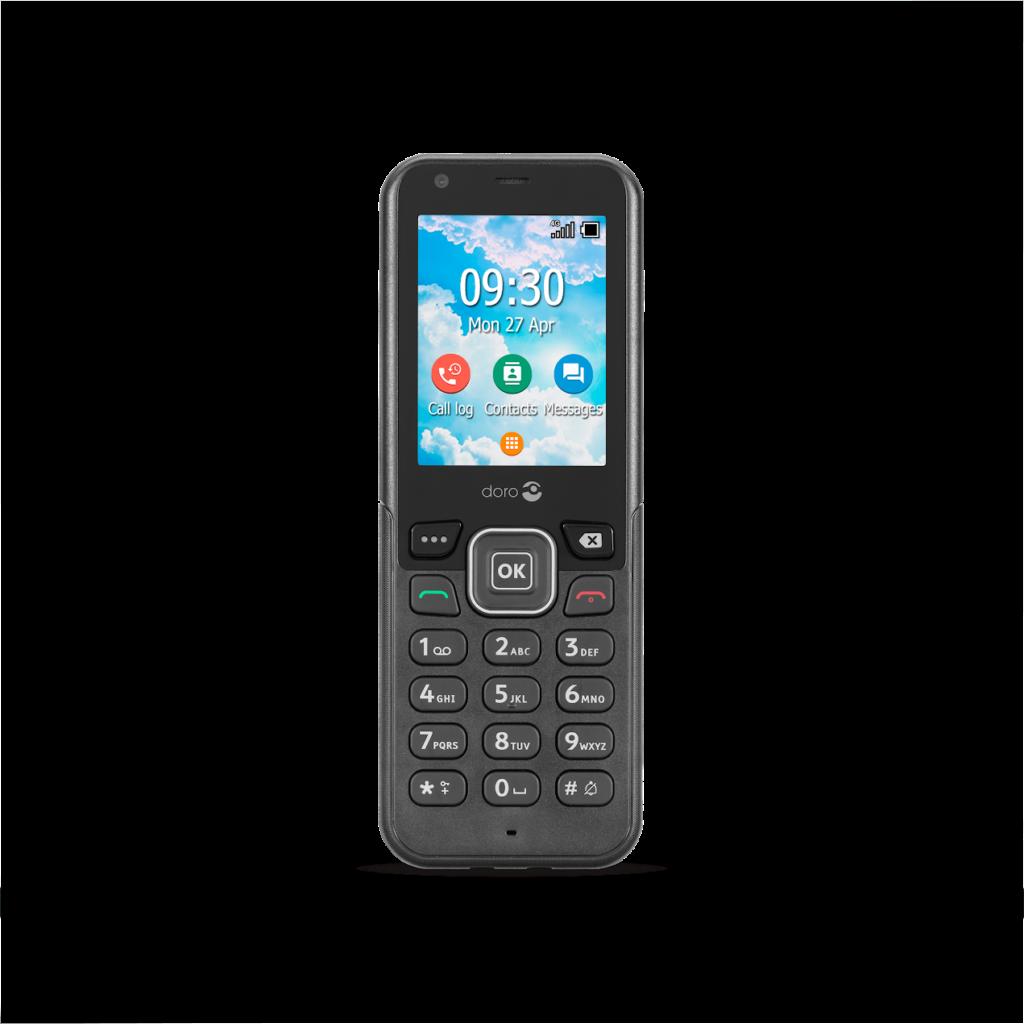 hordozható telefon társkereső