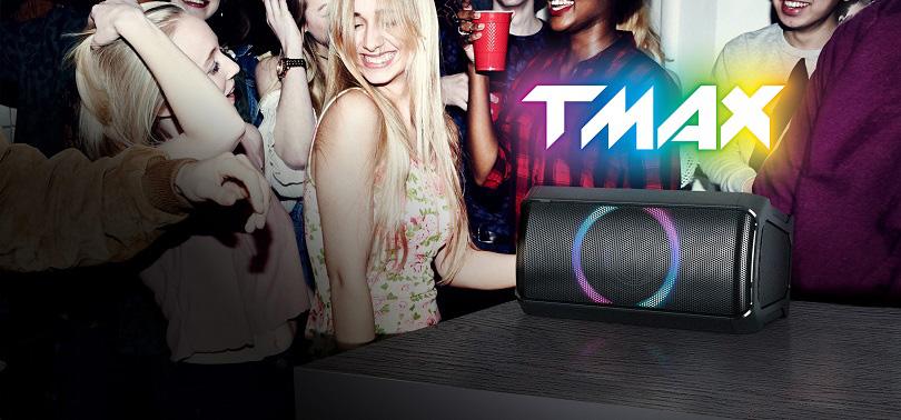 TMAX5