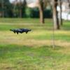 játék drón