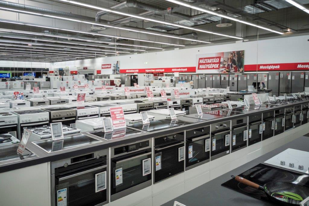 Black Friday Mediamarkt 2020