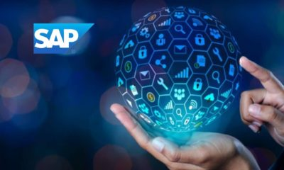 SAP Corona Warn App