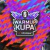 warmup kupa