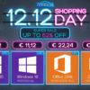 Windows 10 akciós áron Godeal24