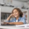 laptop gyereknek