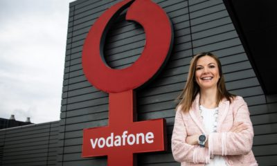 women in tehchnology