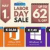 Akciós Windows 10 szoftverkulcs GoDeal24