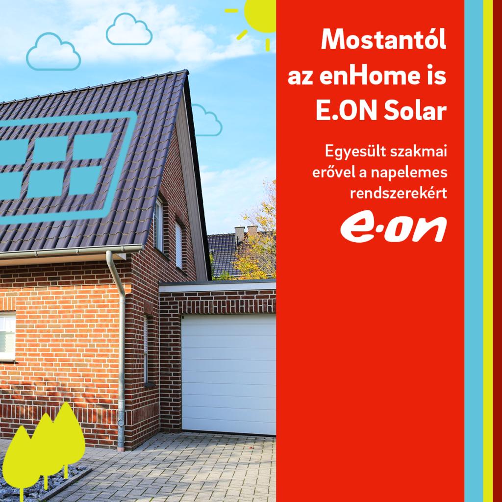 funciona con energía solar